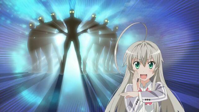 File:Nyaruko w ep2 hikari no kuni no senshi.jpg
