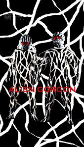 File:Alien-Gorgon 2.jpg