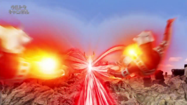 File:Super Grand King Spector Energy Blasts.png