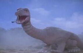 Tongazaurus
