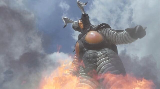 File:Ultraman X-Zetton Screenshot 001.jpg