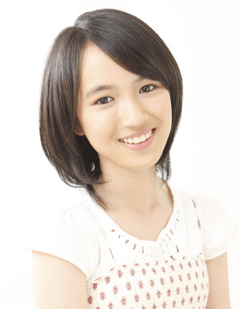 File:Mio Miyatake-p1.jpg