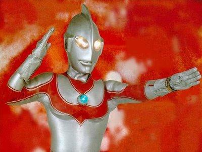 File:Ultraman Jack.jpg