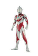 Ultraman Neos movie