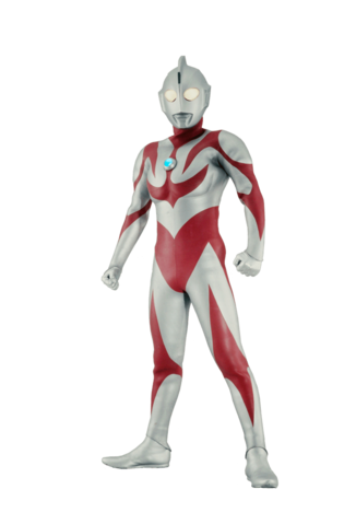 File:Ultraman Neos movie.png