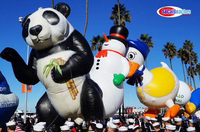 File:2-San-Diego-Big-Bay-BalloonParade-2012-Floats-and-Balloons.jpg