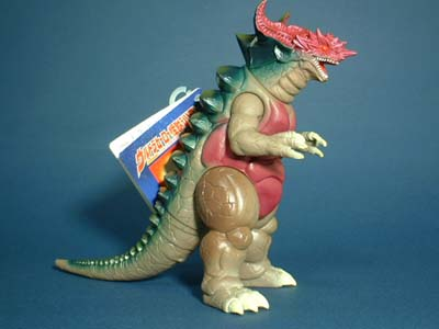 File:Toy - Chaos Golmede.png
