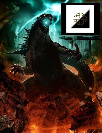 File:Godzilla-2010-image.jpg