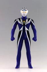 File:UHS-Ultraman-Agul.jpg