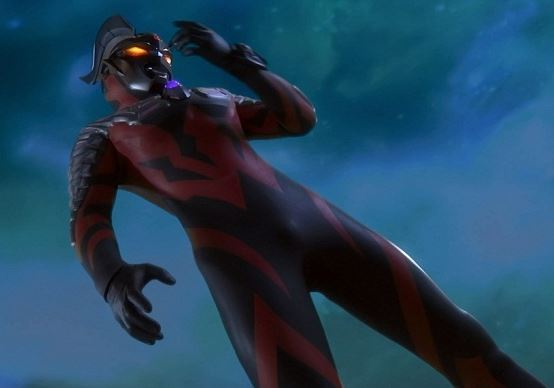 File:Ultraman Zero (Darkness).JPG