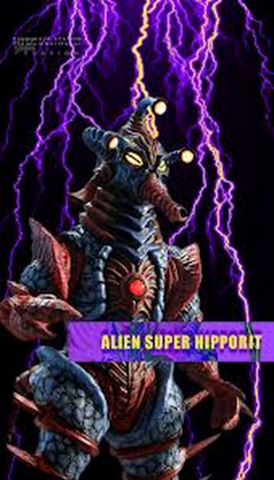 File:Alien super Hipporit.png