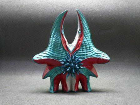 File:Antimatter toys.jpg