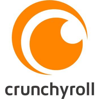 File:Crunchyroll716.jpg