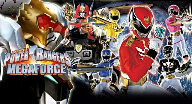 File:Megaforce.jpg