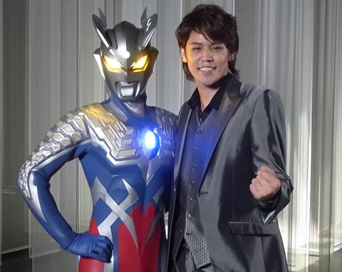 File:Miyano and Zero 1.jpg