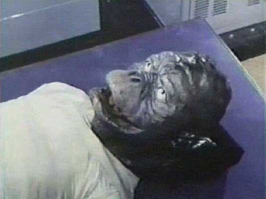 File:Mummy man corpse.jpg