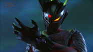 Zero Darkness Dark Ultra Brace