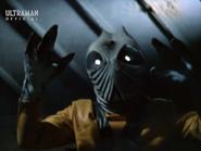 Alien Zamppa