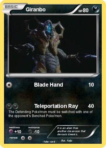 File:Giranbo (Darkness) card.jpg
