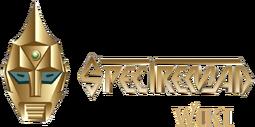 Spectremanwiki