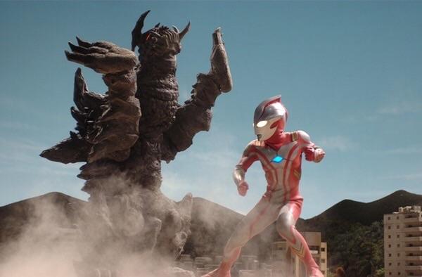 File:Mebius vs Kaiju.jpg