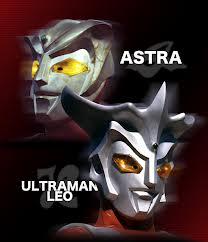 File:Astra 9.jpg