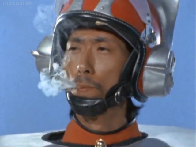 File:Saburo smokes.png