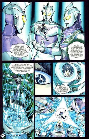 File:Tiga Daigo Comrades Manga.jpg