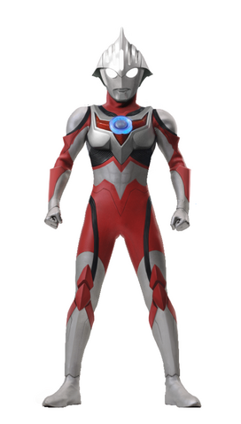File:Ultraman Orb Spacium Storm.png