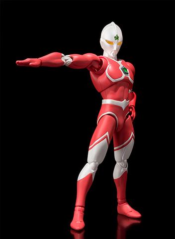 File:Ultra Act Ultraman Joneus (Anime).png