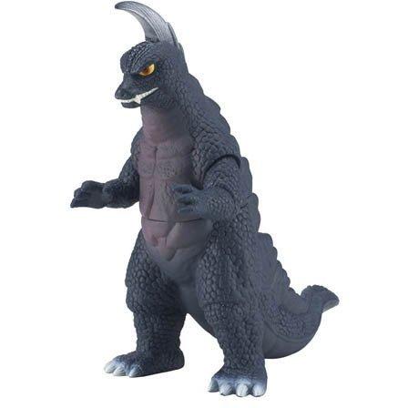 File:Ultra Monster Series 80 Arstron.jpg