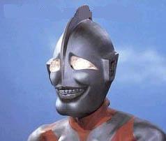 File:Ultraman 7.jpg
