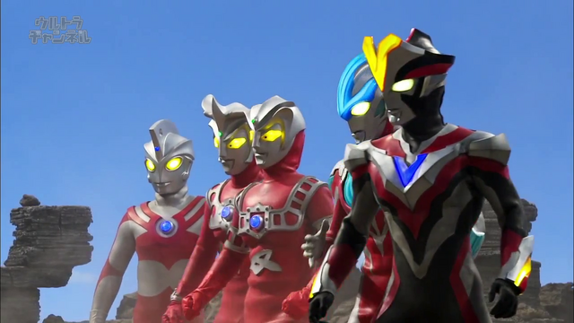File:Victory with Ginga, Leo, Astra and Ace.png