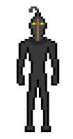 File:Pixel Kemur Man.jpeg