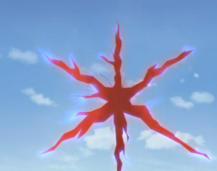 File:Snowflake in the sky.png