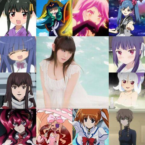 File:Yukari Tamura collage.jpg