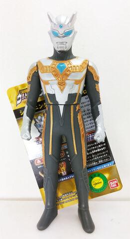 File:Zero Shining Spark Doll.jpg