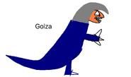 Golzadraw
