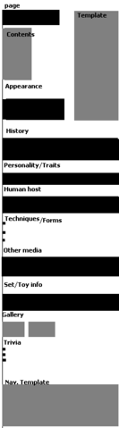 File:Ultra layout.png
