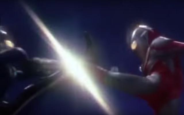 File:Ultraman Gaia vs Queen Mezard - YouTube - Google Chrome 8 9 2017 3 10 06 AM.png
