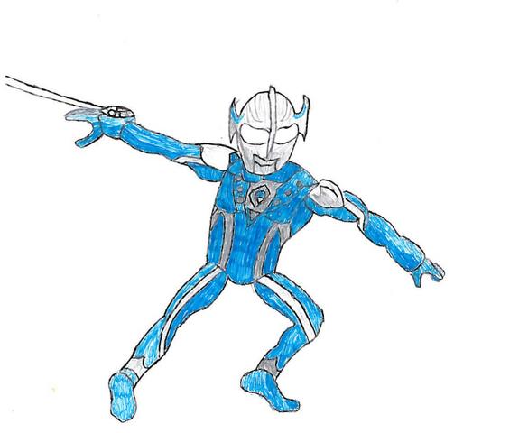 File:Ultraman hikari by s9y1-da5vr6f.png