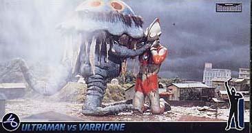 File:Jack vs Varricane.jpeg