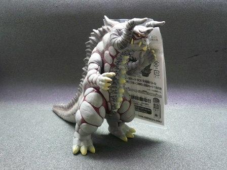 File:King Silvergon toys.jpg