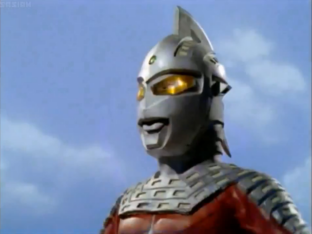 File:Seven's first transformation.png