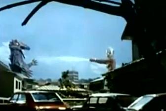 File:Ultraman taro wipe beam.png