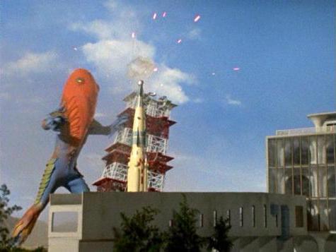 File:Alien Metron Jr (II) U.png