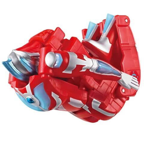 File:Ultra E.G. Ultraman Ginga 3.jpg