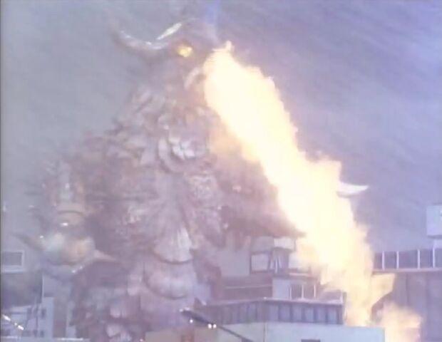 File:Baraba Flames.jpg
