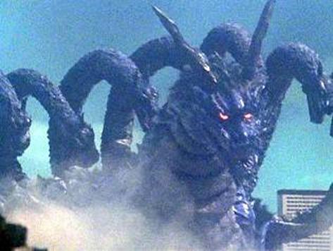 File:Mizunoeno Dragon I.png