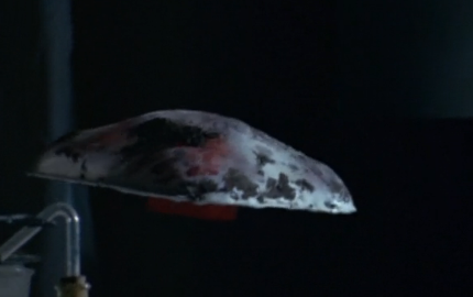 File:Small saucer flying.png